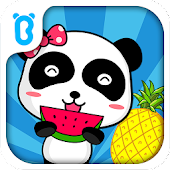Fun Fruit - Game for kids