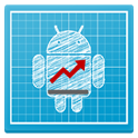 Mobile Booster - RAM | Cache & Battery Optimizer icon