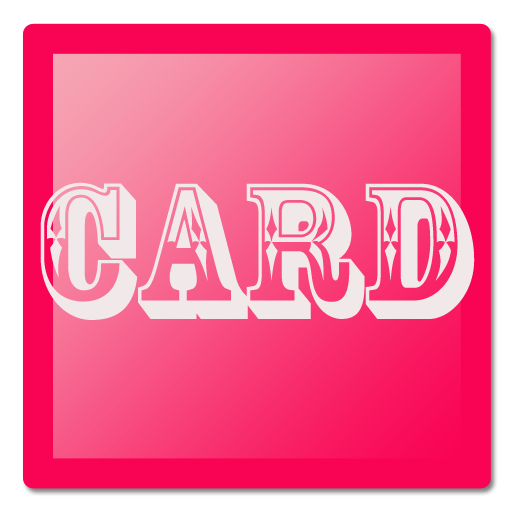 信用卡優惠(2013繳稅資訊) 財經 App LOGO-硬是要APP