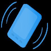 Vibrator(Ad-free)