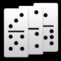 Mobile Domino