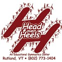 Head Over Heels icon