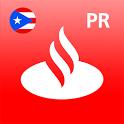 Santander PR icon