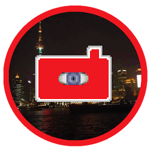 Overlay Camera (Demo Version) apk