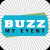BuzzMyEvent - Event Ticketing