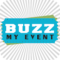 BuzzMyEvent - Event Ticketing