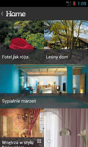 Home - dom i ogród