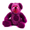 Kindergarten Teddy Puzzles logo
