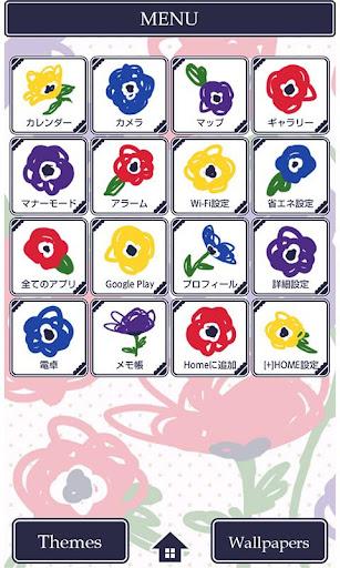 u82b1u58c1u7d19 anemone dot 1.0 Windows u7528 2
