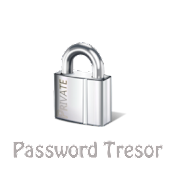 Password Safe Tresor Deutsch !