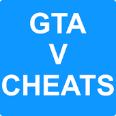 Cheats GTA V