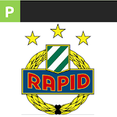 Point of SK Rapid Wien