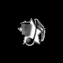 Delete Ringtone logo