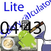 Salary Calculator Lite
