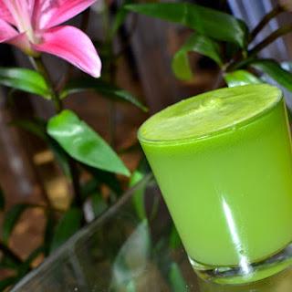 Celery Cucumber Apple Juice Recipes.