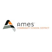 Ames Community School District
