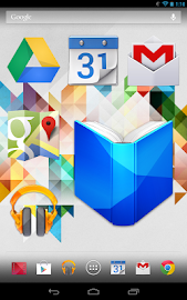 Giganticon - Big Icons Screenshot 8
