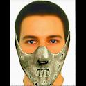 Muzzle me - montage photo icon