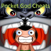 Pocket God Cheats