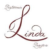 Pasticceria Linda