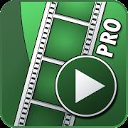 Actual Movie Trailers Pro 2.1 Icon