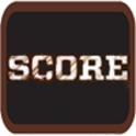스포츠스코어(스포츠 중계, 해외야구 알럽스포츠) icon