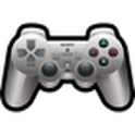 PS-Xplay PS Emulator-English icon
