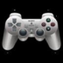 PS-Xplay