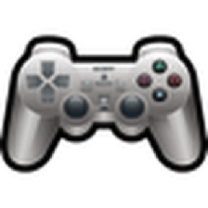 PS-Xplay PS Emulator-English APK Cracked Free Download