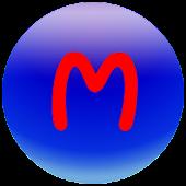 総合測量計算アプリ・工事メイトPro