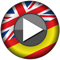 App Translate Offline Spanish Free apk for kindle fire