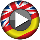 Download Full Translate Offline Spanish Free 2.53 APK
