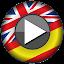Translate Offline Spanish Free APK for iPhone