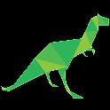 PROMOSSAURO Brazil logo