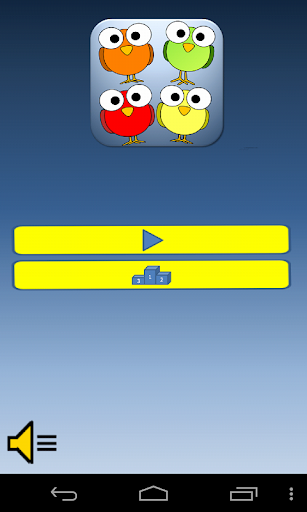 【免費街機App】跳躍鳥-APP點子