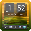 HTC Sense GO Launcher EX Theme icon