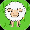 Humbalché: Animal sounds icon