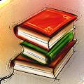 Dini Hikaye Kitaplığı download