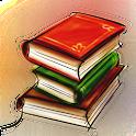 Dini Hikaye Kitaplığı icon