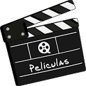 VeoPelis peliculas online icon