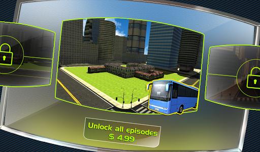 Bus Driver 2019 3.0 screenshots 12