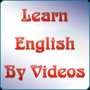 www xvideos com english