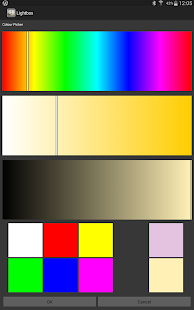 Lightbox Free - screenshot thumbnail