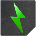 Battery Booster ★★★★ Optimizer logo