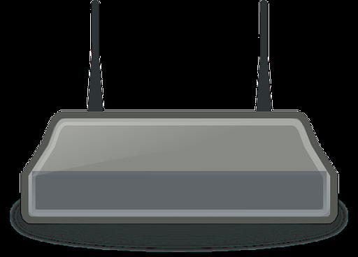 信號增強器3G-4G