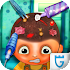 Kids Hair Doctor - Kids Game v2.1