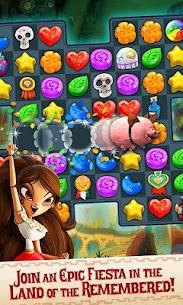 Sugar Smash MOD (Unlimited Coins/Lives) 2