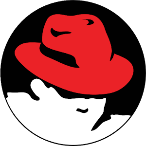 aHome Theme: RedHat
