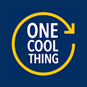 One Cool Thing