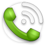 Call & SMS Reader 2.4.2 Icon